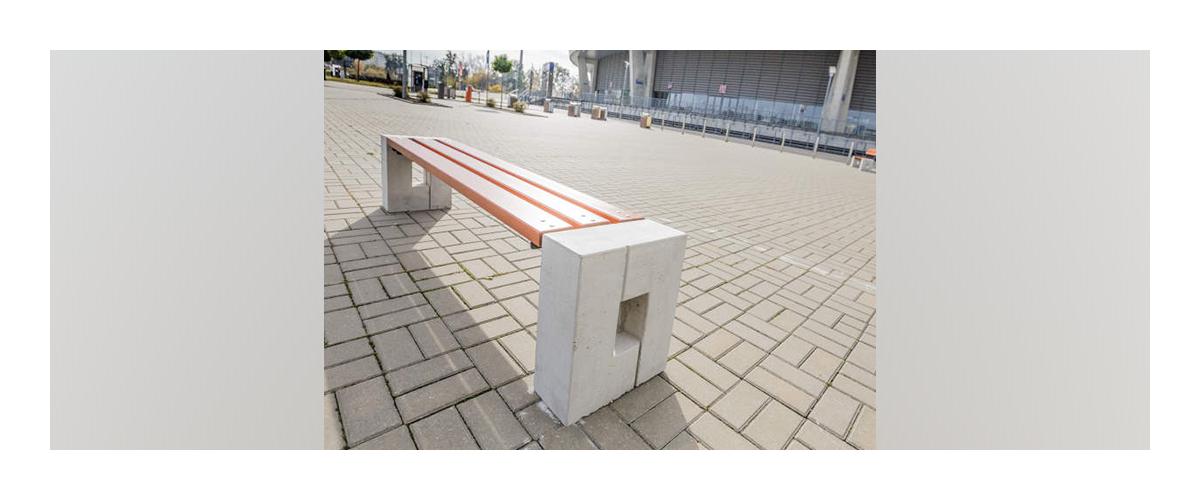 lawka-betonowa-lb061b