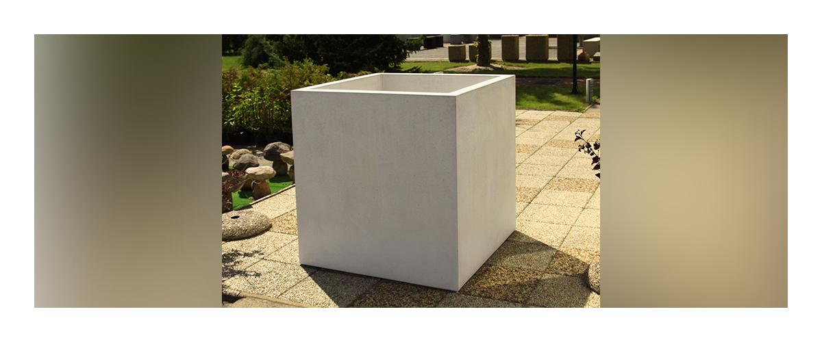 donica-betonowa-db302
