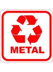 Metal-1