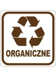 Organiczne-1