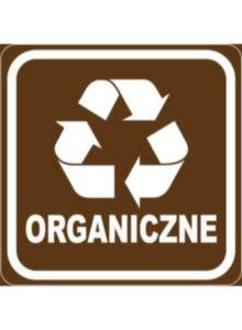 Organiczne-2