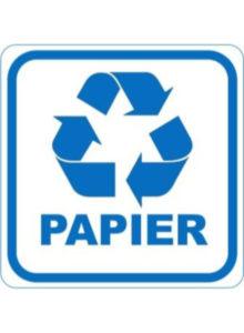 Papier-1