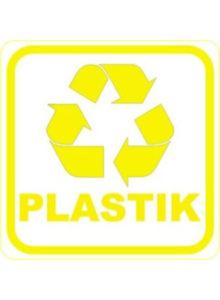 Plastik-1