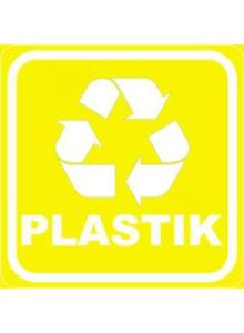 Plastik-2