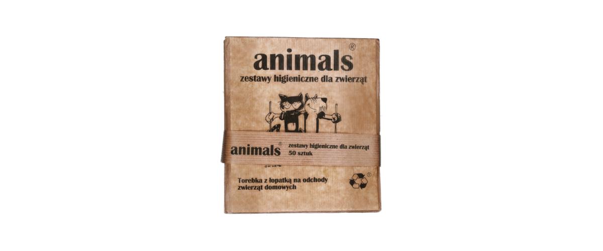 torebki-na-psie-odchody-animals-zestaw