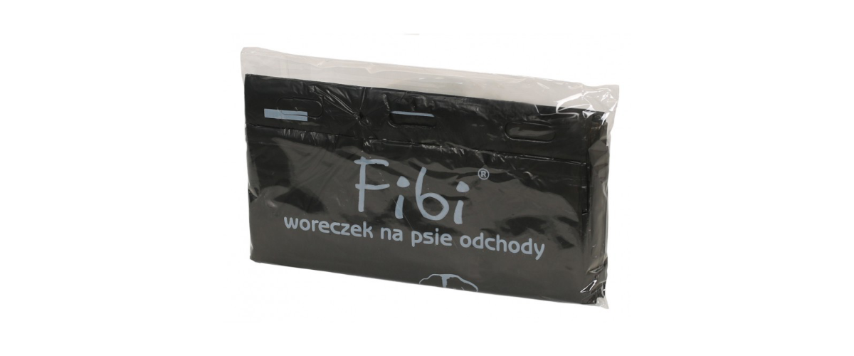 15-pakietow-woreczkow-fibi-1500-woreczkow-3