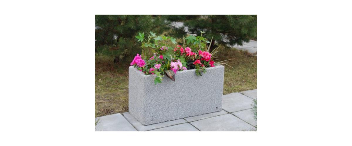 donica-betonowa-db011-2