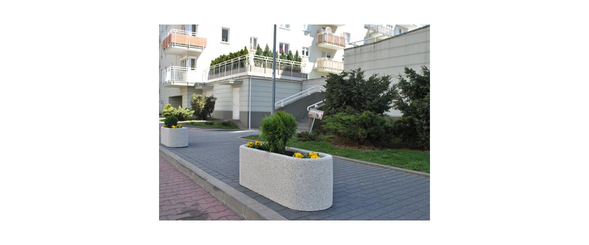donica-betonowa-db014-2