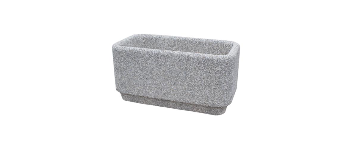 donica-betonowa-db032-2