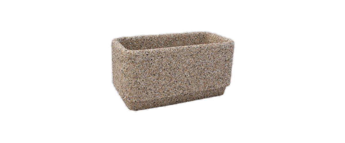 donica-betonowa-db032-3