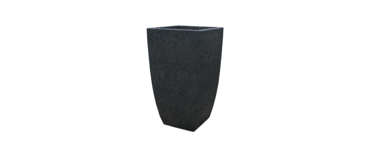 donica-betonowa-db033-4