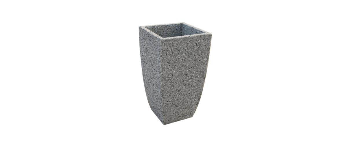 donica-betonowa-db033-5