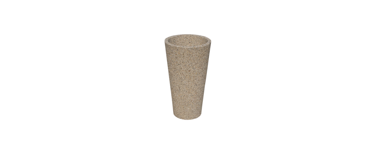 donica-betonowa-db034-2
