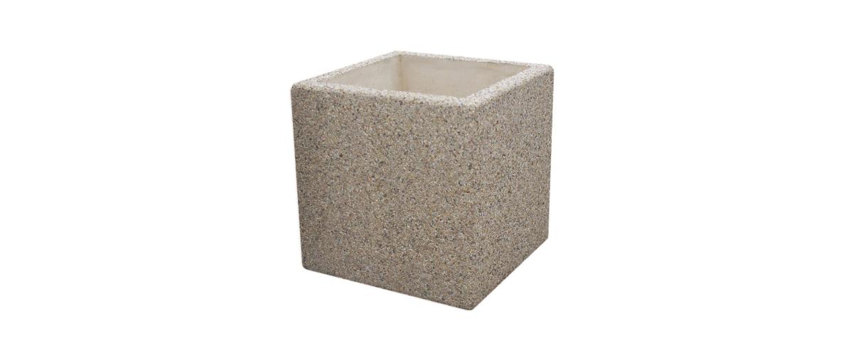 donica-betonowa-db035-3