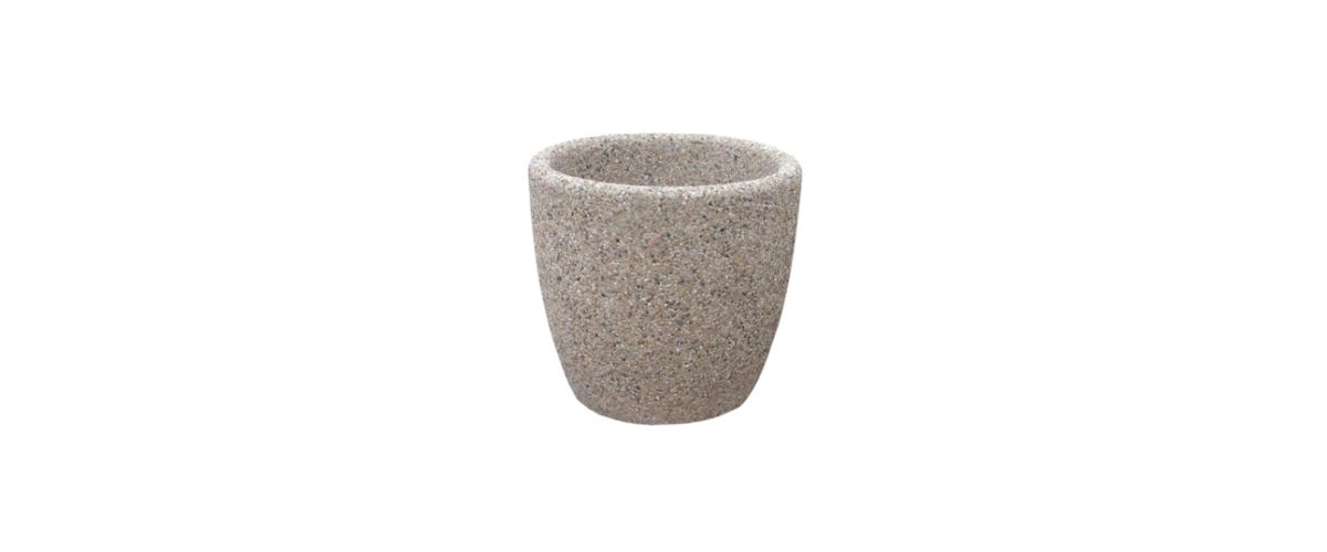 donica-betonowa-db036-2