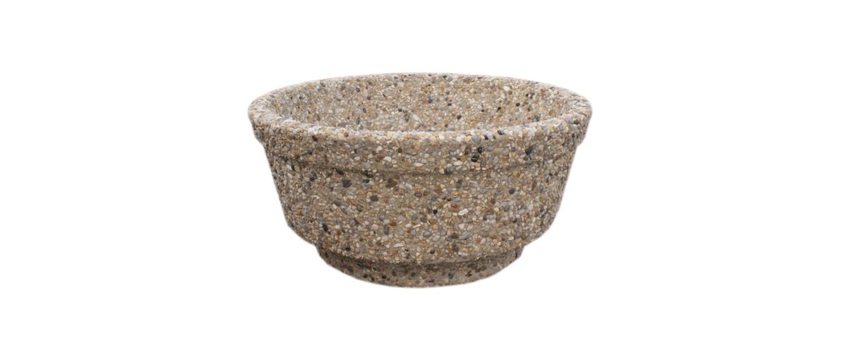 donica-betonowa-db037-2