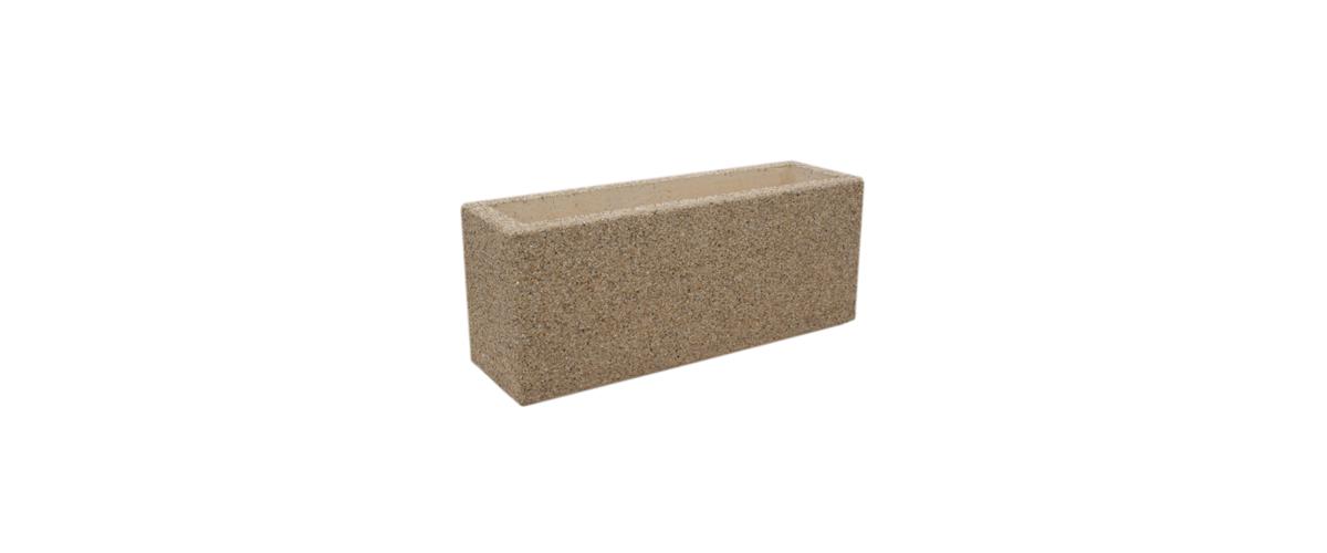 donica-betonowa-db039-2