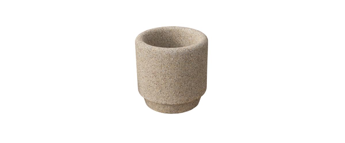 donica-betonowa-db041-2
