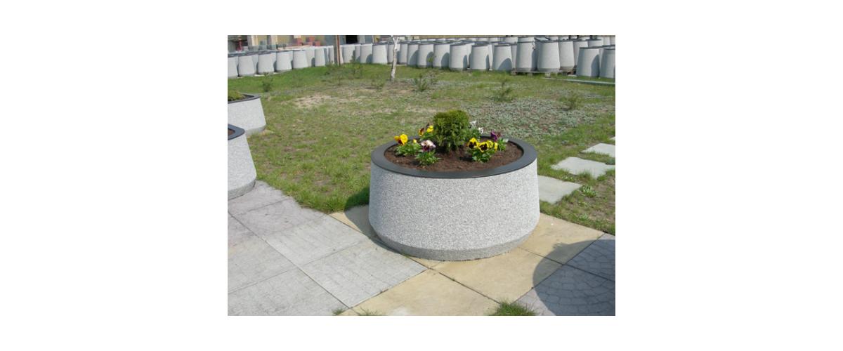donica-betonowa-db203-2