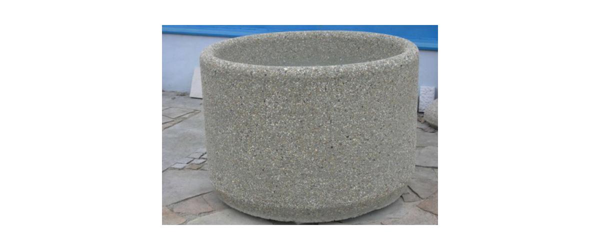 donica-betonowa-db206-2