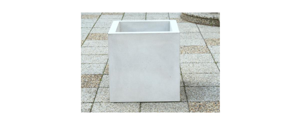 donica-betonowa-db301-2