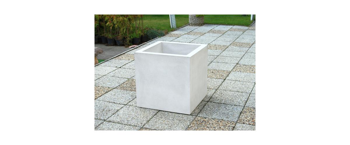 donica-betonowa-db301-3