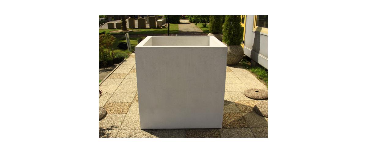 donica-betonowa-db302-2