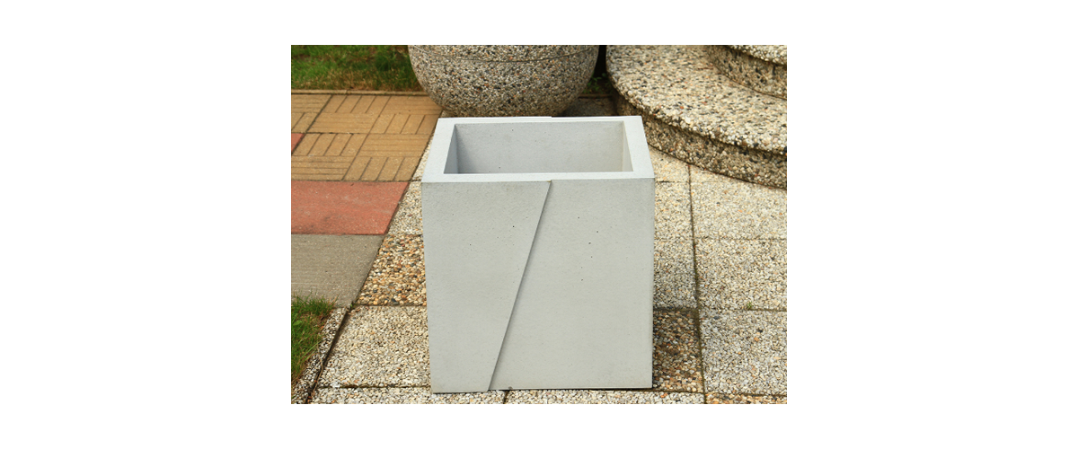 donica-betonowa-db303-2