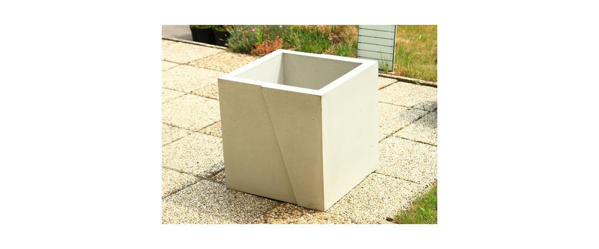 donica-betonowa-db303-3
