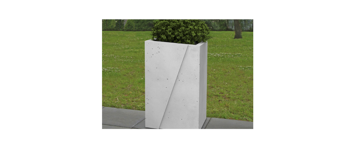 donica-betonowa-db304-2