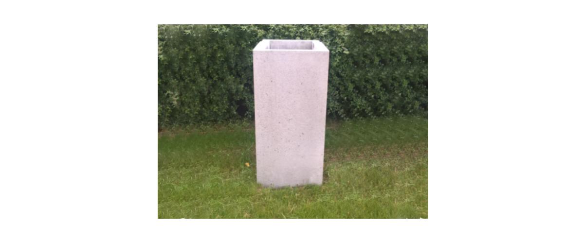 donica-betonowa-db304-3