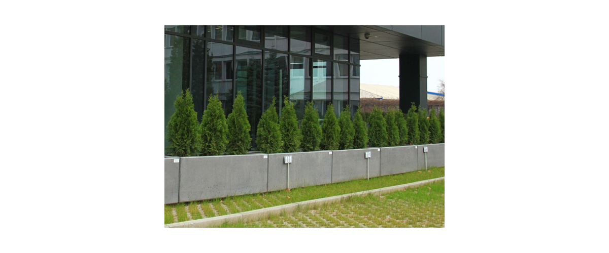 donica-betonowa-db305-2