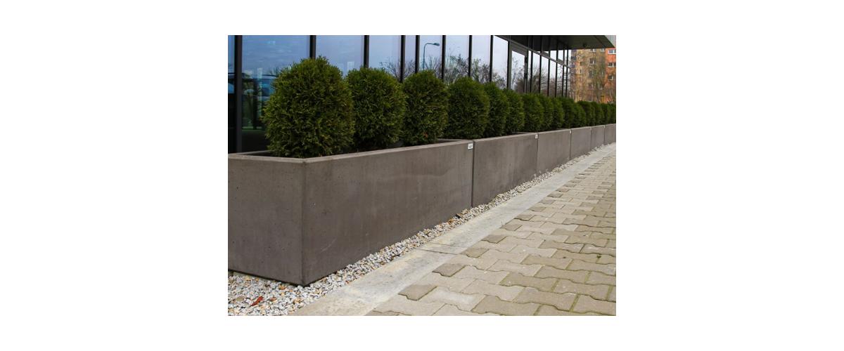 donica-betonowa-db305-3