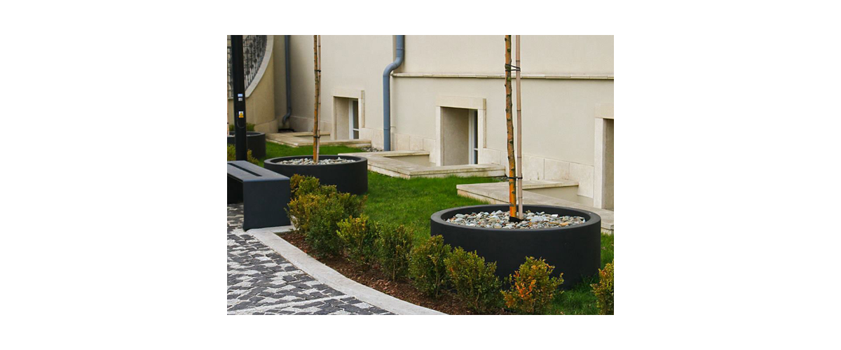 donica-betonowa-db306-2