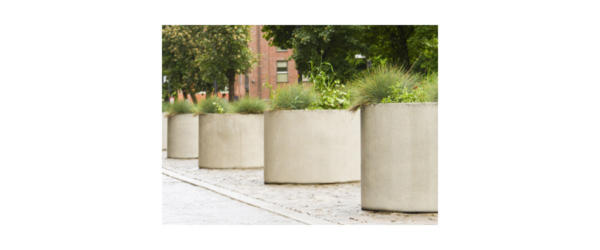 donica-betonowa-db306-3