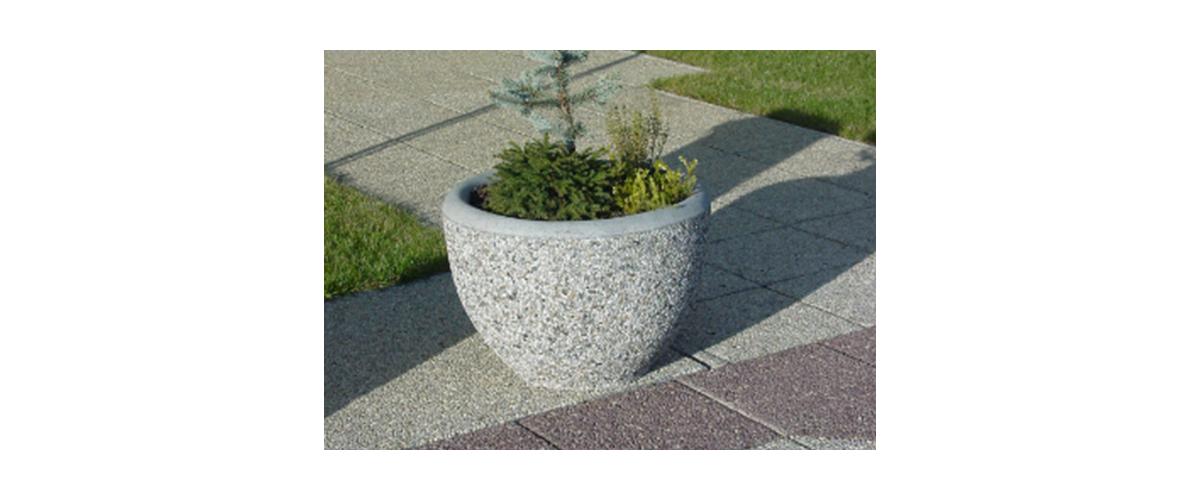 donica-betonowa-db307-4