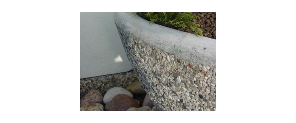 donica-betonowa-db308-3