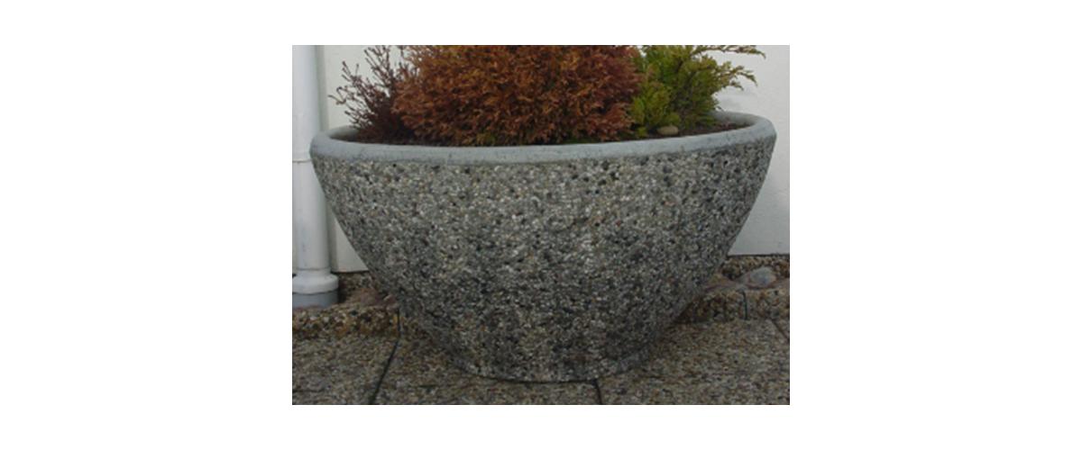 donica-betonowa-db308-4