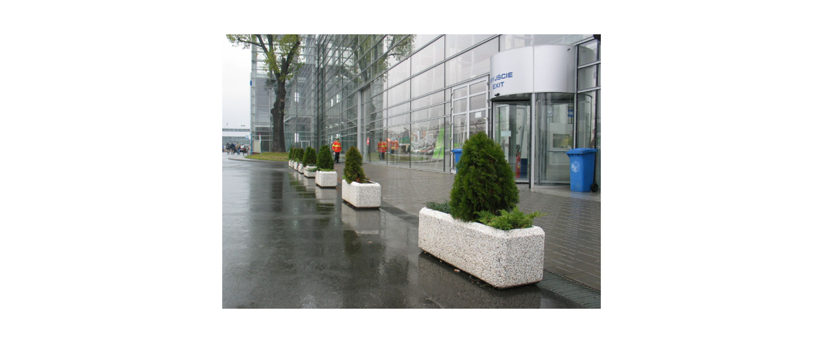 donica-betonowa-db309-2