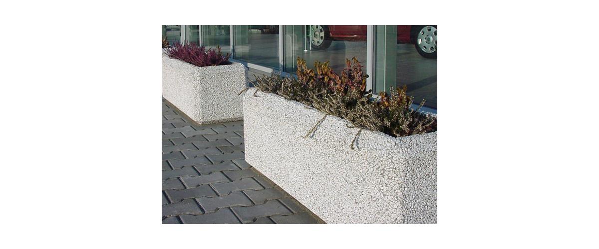 donica-betonowa-db309-3