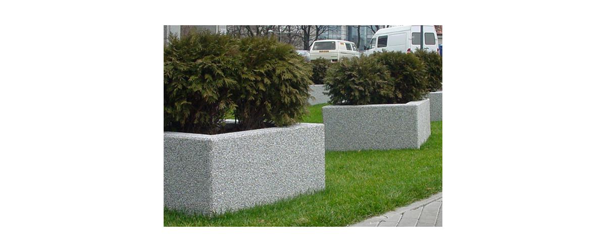 donica-betonowa-db310-2