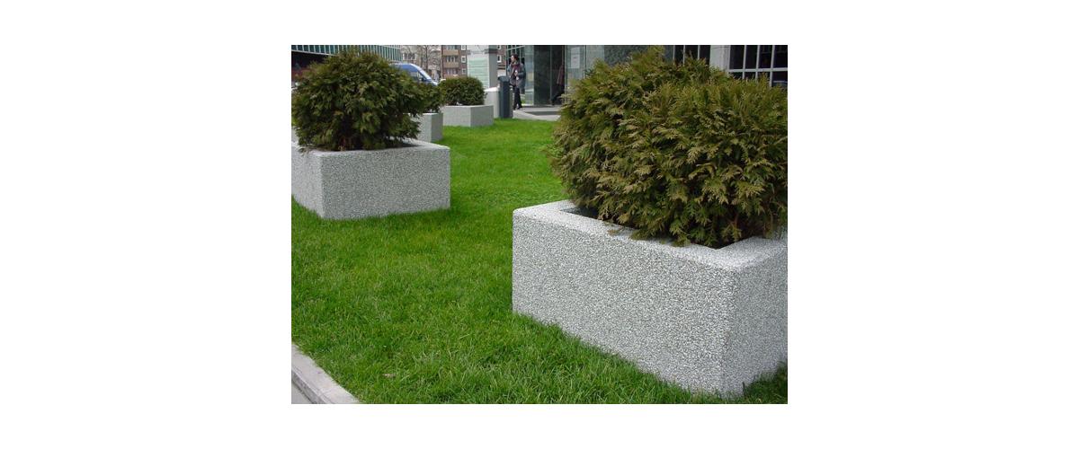 donica-betonowa-db310-3