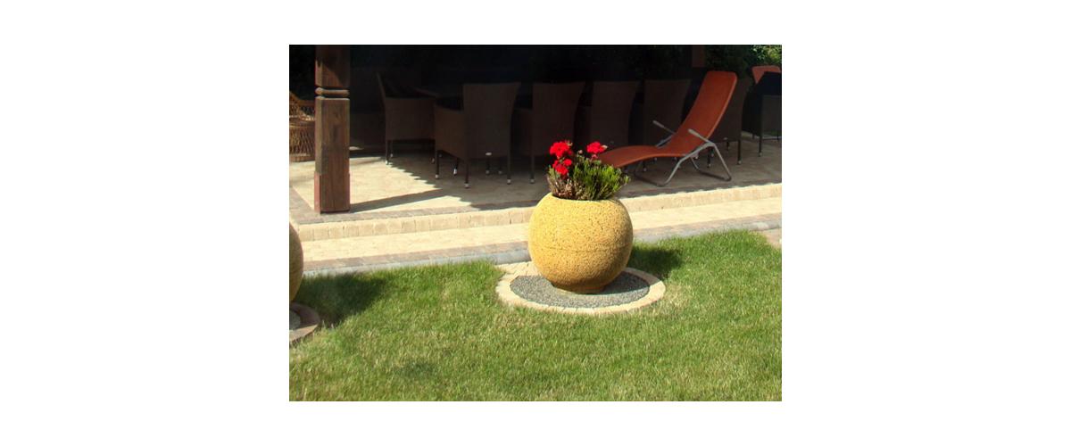 donica-betonowa-db311-2