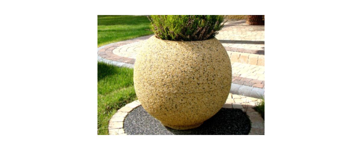 donica-betonowa-db311-3