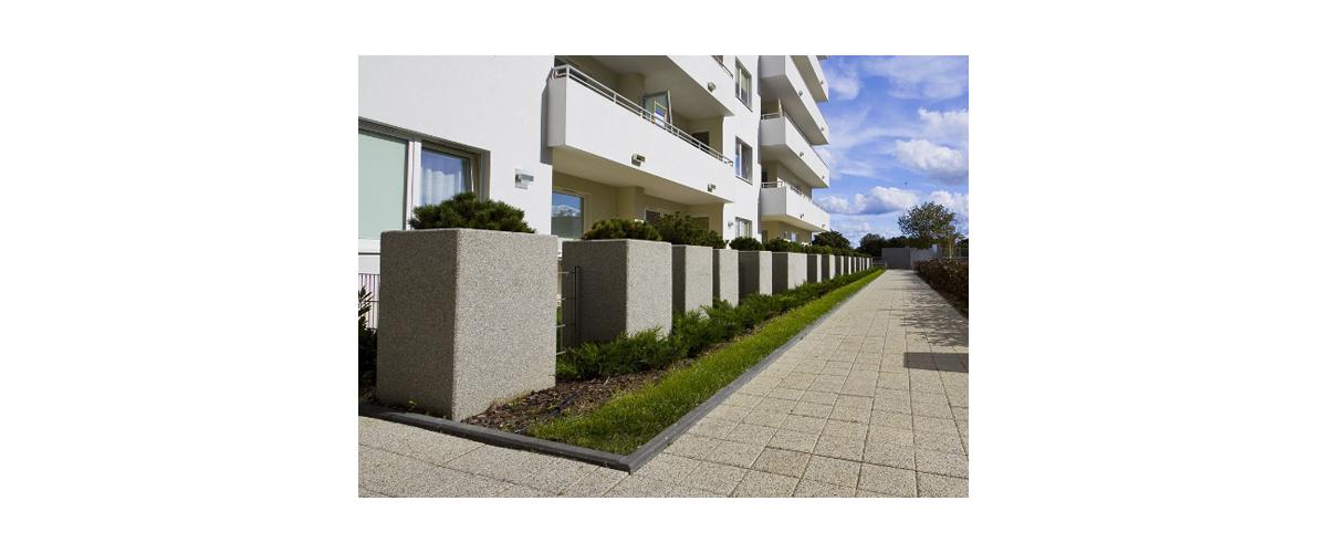 donica-betonowa-db312-2