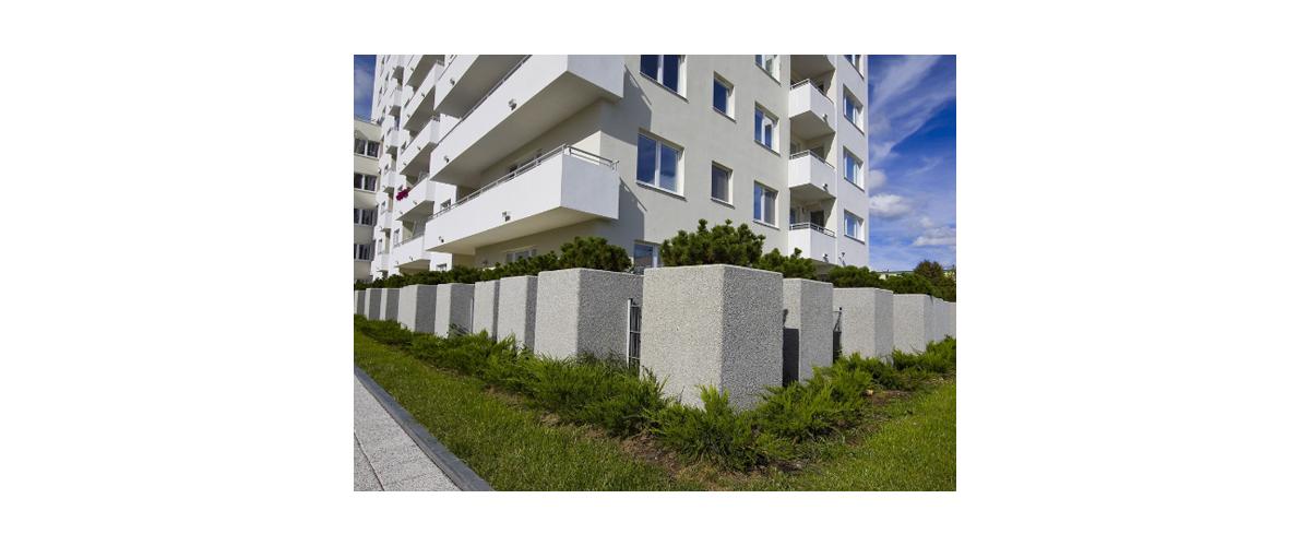 donica-betonowa-db312-3