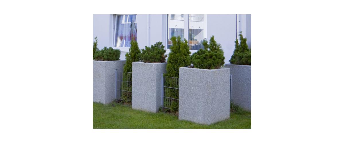 donica-betonowa-db312-4