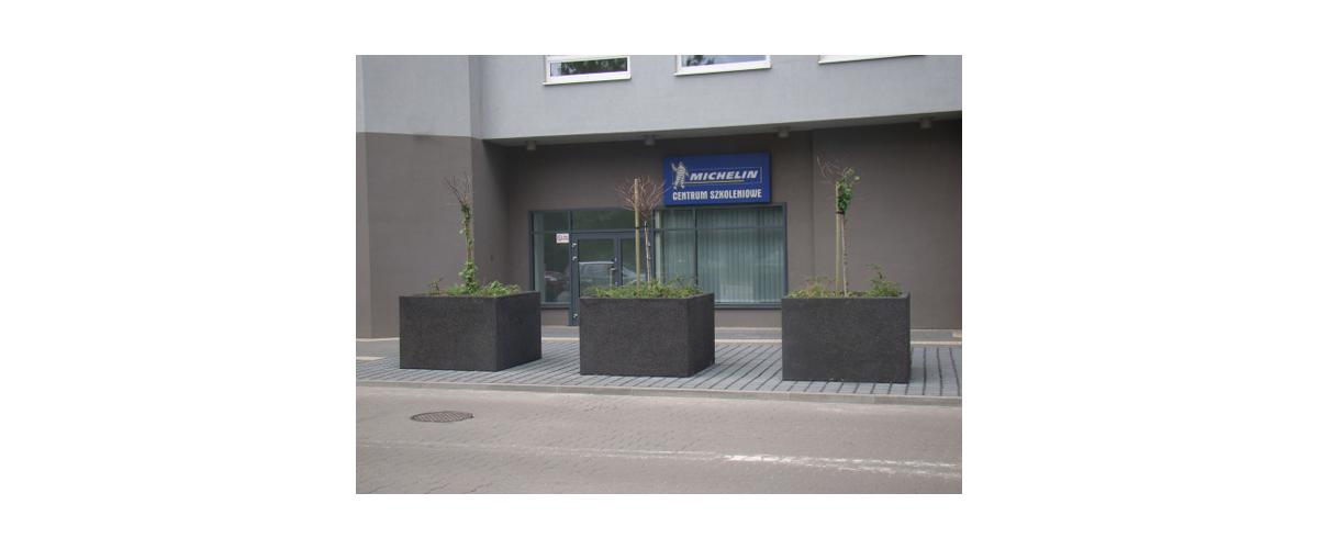 donica-betonowa-db313-2
