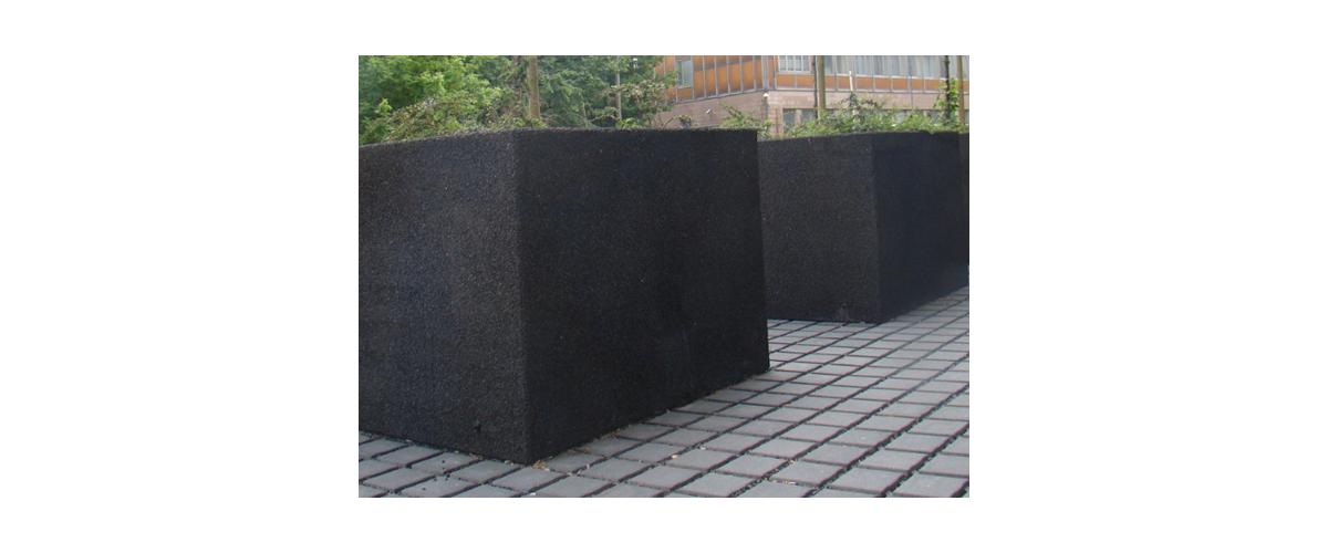 donica-betonowa-db313-3
