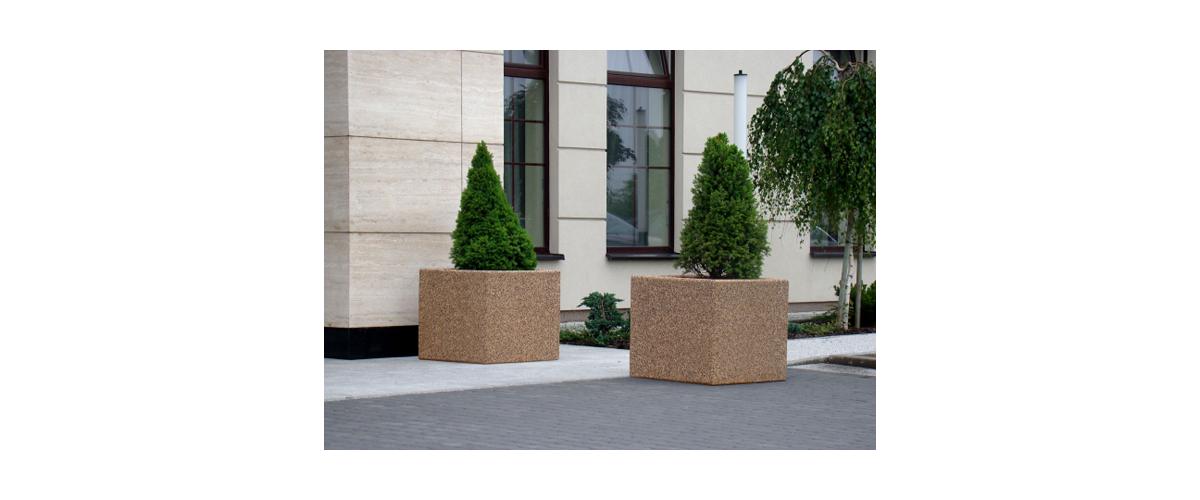 donica-betonowa-db314-2